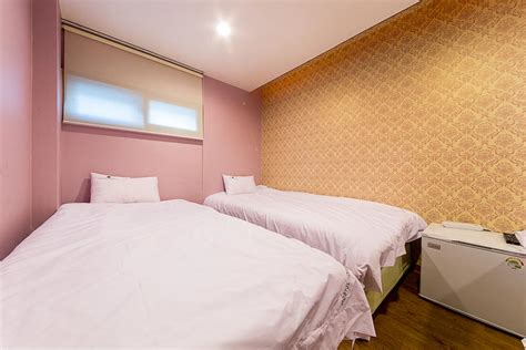korean bed bed breakfast hostel korea 10th bed breakfasts seoul