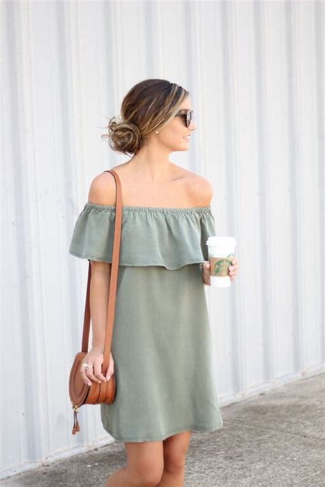 summer clothes 10 ideas about summer fashion trends on