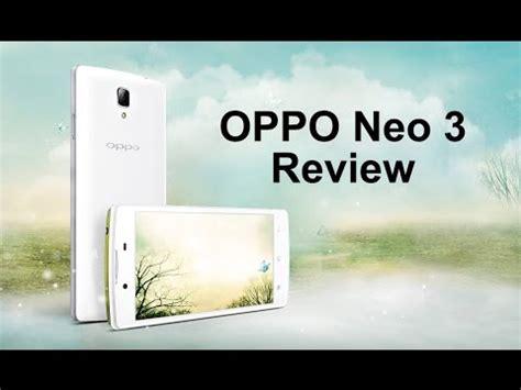 Spigen Oppo Neo 3 R831 Neo K R831k Slim Armor T2909 how to root oppo neo 3 r831k funnycat tv