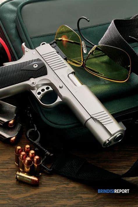 porto d armi sportivo documenti il rischio c 232 restituito porto d armi