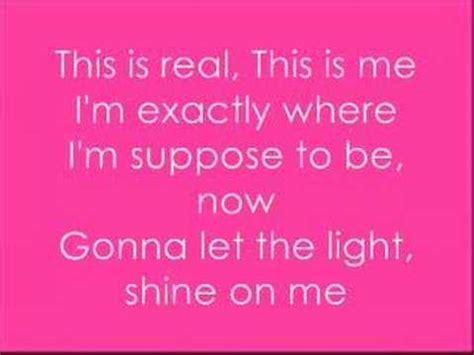demi lovato lyrics this is me this is me demi lovato lyrics youtube