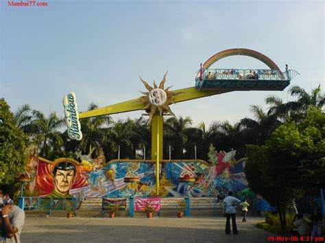 essel world images esselworld myfirstthrill esselworld me rahunga main