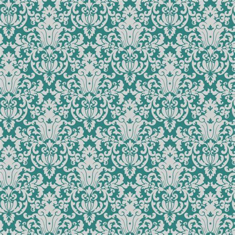 free patterns roundup of free vector ornament patterns design freebies
