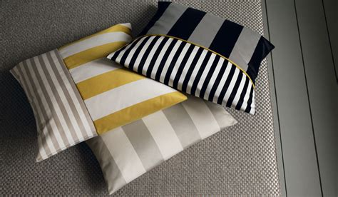tessuti a righe per divani tessuto per divani a righe idee per il design della casa