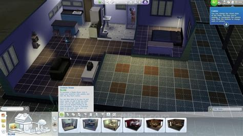 Membuat Rumah The Sims 4 | review the sims 4 dunia baru fun baru page 2 jagat play