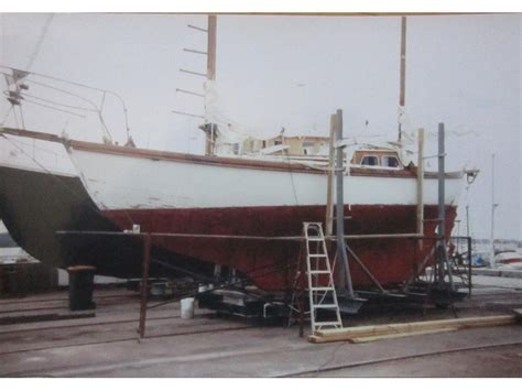 ketch boat for sale australia 1972 timber ketch 35 for sale trade boats australia