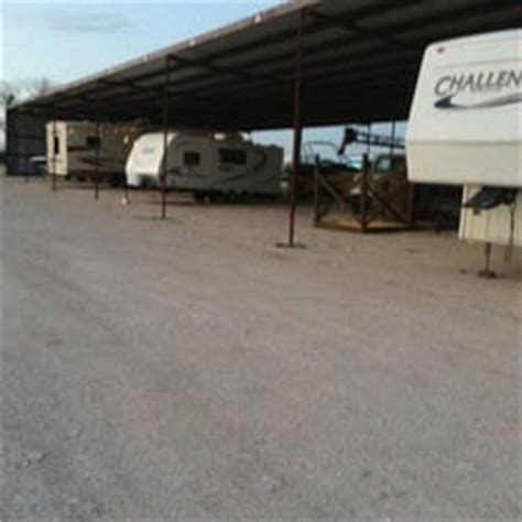 boat and rv storage georgetown tx central texas boat rv storage self storage 709