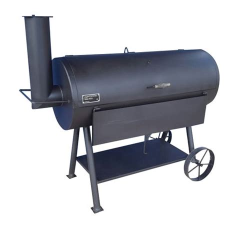 grills for pits country bbq pits cantina charcoal grill academy
