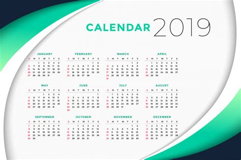 calendar vectors   psd files