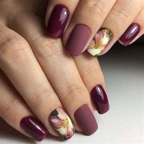 eid nail paint colors and ideas for 17 stylo planet