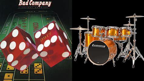 bad company shooting shooting bad company backing track for drums