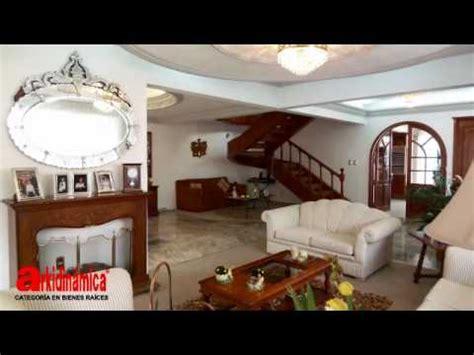 arkidinamica casa en venta en mayorazgos de los gigantes