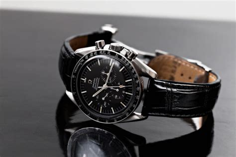 aaa replica watches cheap omega replica for sale 70