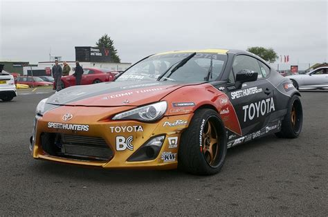 Toyota Gt86 Drift 10 Best Images About Drift Cars On Amazing