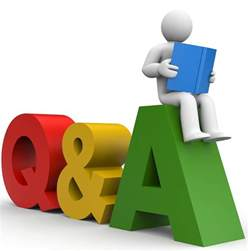 questions and answers clipart cliparts and others