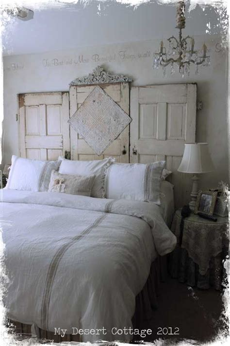 corner headboard ideas 17 best images about for the home on pinterest door