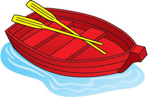 clipart boat boats images cliparts co