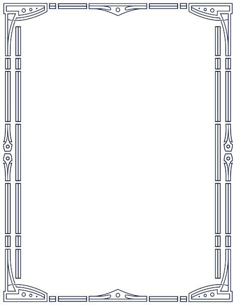 deco templates free printable deco border free gif jpg pdf and png