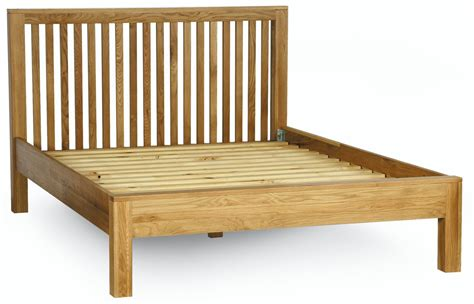 wooden king size bed frames wooden king size bed frame www pixshark images