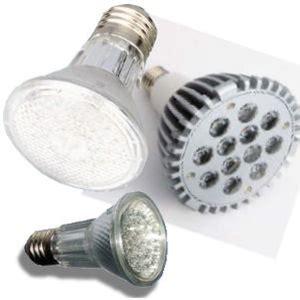 led spot light bulbs led flood light bulbs and led spot light bulbs at great