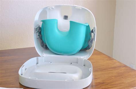 Bumbo Multi Seat With Playtop Safari 12 bumbo multi seat review giveaway eclectic momsense