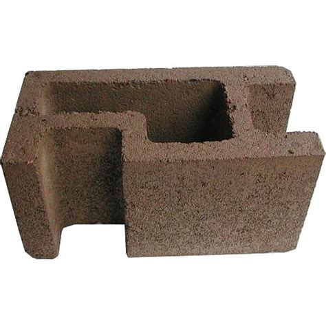 crboger wood blocks home depot fypon 48 in x 18 in