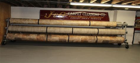 Floor Covering Prices Tlc Floor Covering Great Floors At A Great Price And