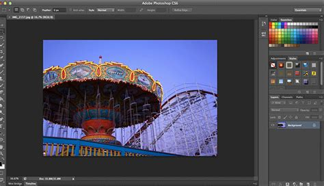 download photoshop cs6 full version softonic free download adobe photoshop cs6 highly compressed