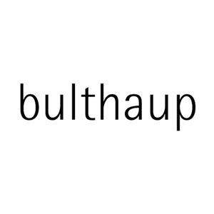 Bulthaup Gmbh Co Kg 5147 by Bulthaup Gmbh Co Kg Entry If World Design Guide