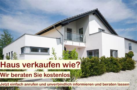 verkaufen haus haus verkaufen wie immobilienverkauf wie