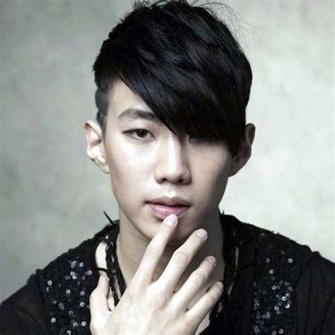 current dapper hair styles 25 best ideas about asian men hairstyles on pinterest