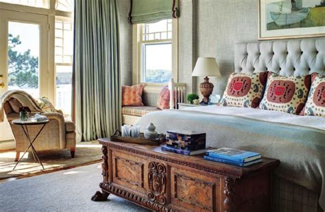 a colorful conversion new england home magazine fancy this from new england home interiors by color
