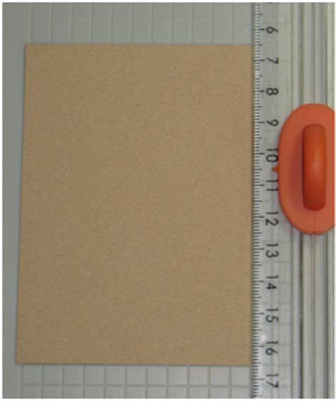 light brown cardstock paper for tea tea bag holder think crafts by createforless