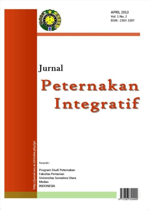 contoh jurnal ilmiah wirausaha contoh ii contoh jurnal ilmiah wirausaha contoh ii