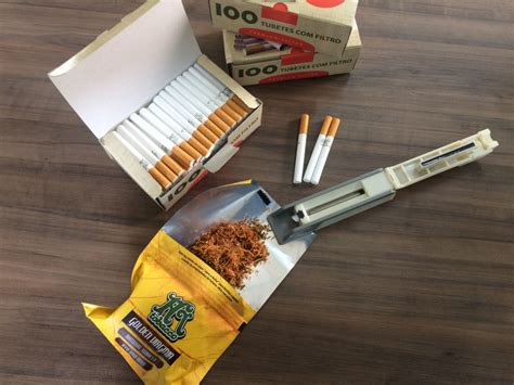 How To Make Your Own Cigarette Paper - how to make your own cigarette paper 28 images tobacco