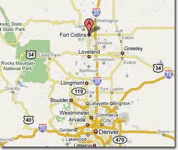 fort collins colorado relocation guide to help you learn