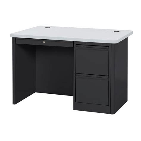 office desks office depot office depot corner desks