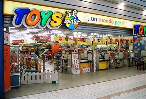 porte catania negozi toys center porte di catania