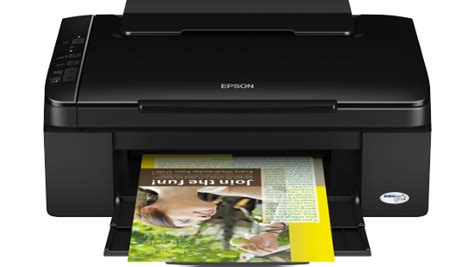 epson stylus tx111 resetter free download epson tx110 driver printer download epson driver download