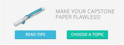 how to write a capstone paper how to write a capstone paper capstone paper
