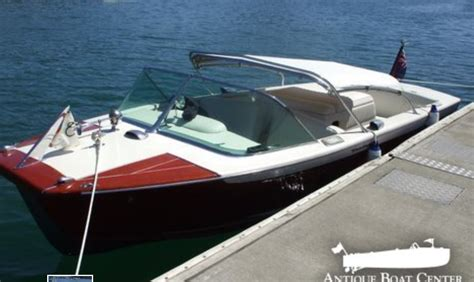 new boats under 10000 under 15 000 woody boats classic boats woody boater
