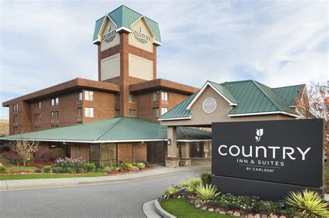 country inn suites country inn suites by carlson atlanta galleria ballpark
