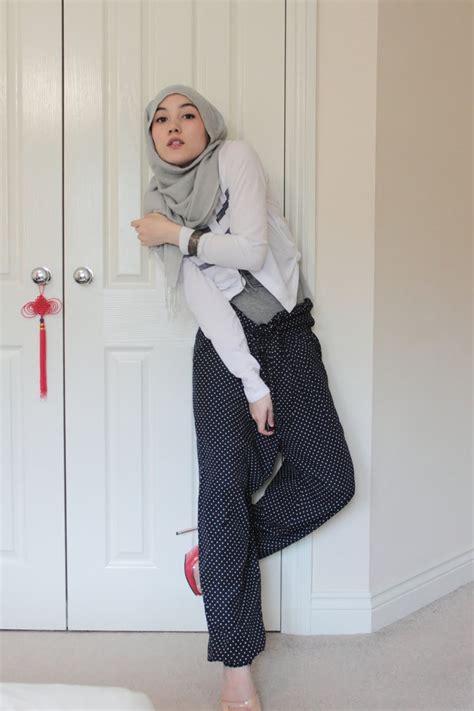 hot hijab hana tajima diary shabrina habi syarafah