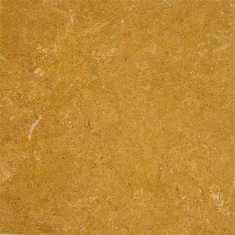 gold marble polished floor tiles 12 quot x 12 quot modern wall and floor tile by mosaictiledirect