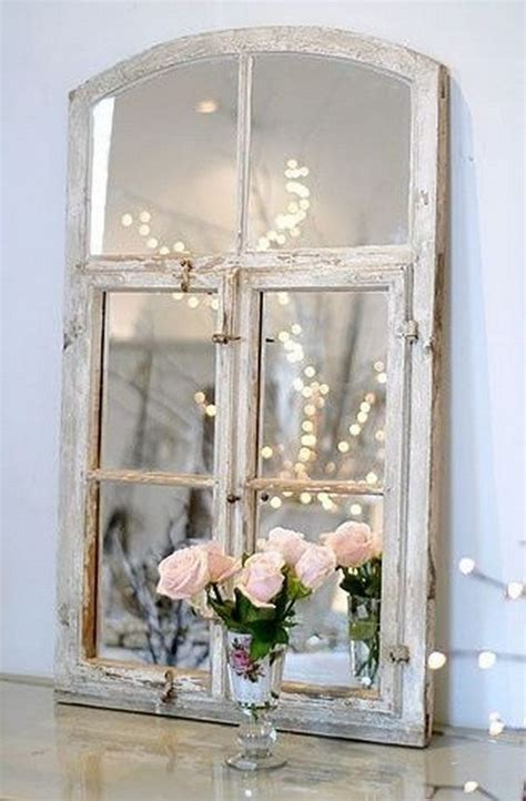 romantic shabby chic diy project ideas tutorials the old romantic shabby chic and shabby chic