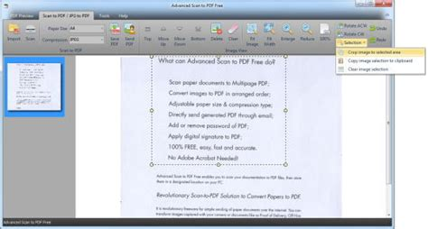 Home Design Software Freeware Cnet Advanced Scan To Pdf Free Free And Software