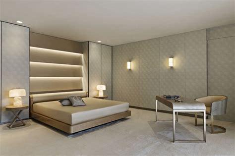 armani bedroom design gruppo armani lan 231 a empreendimento imobili 225 rio em miami gq design