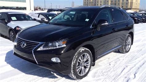 black lexus 2014 2014 lexus rx 350 black imgkid com the image kid