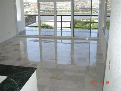 directorio comercial de empresas y negocios en mxico limpieza de alfombras en mxico directorio de empresas