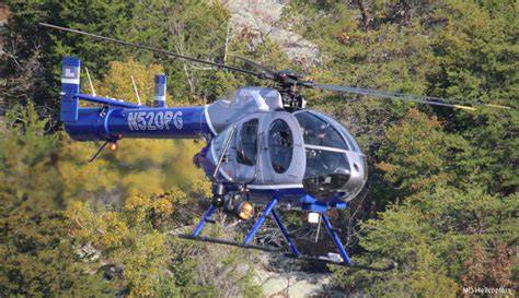 third md520n for prince george s county